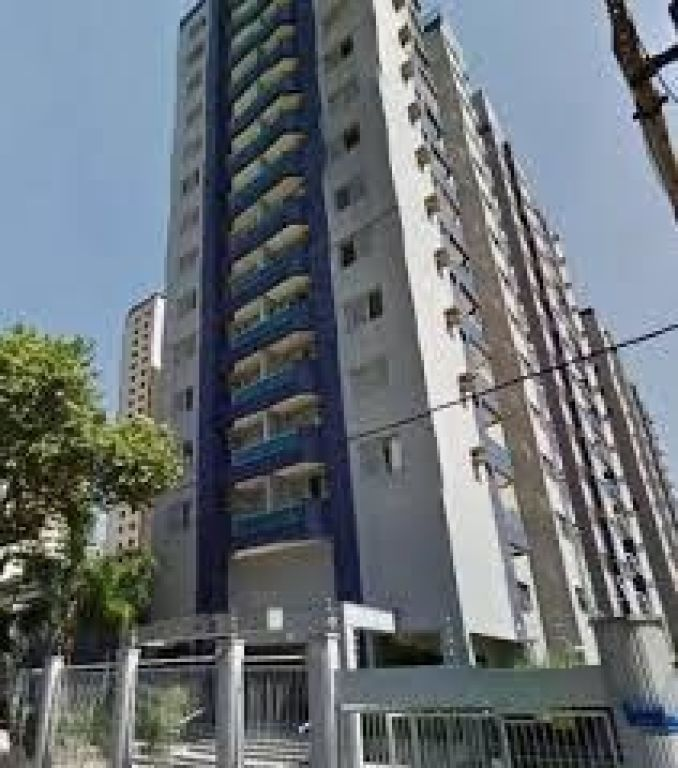 Apartamento para Locação - IPIRANGA
