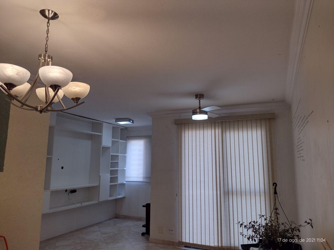 Apartamento para Locação - CAMBUCI