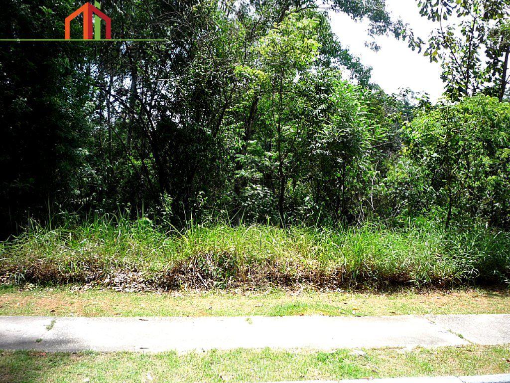 Terreno para Venda - Reserva Nova Cantareira