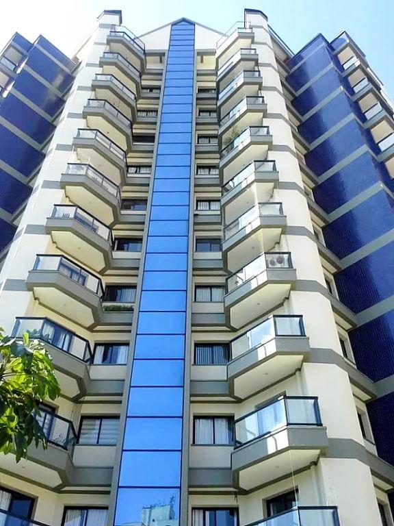 Cobertura para Venda - Jardim São PauloZona Norte