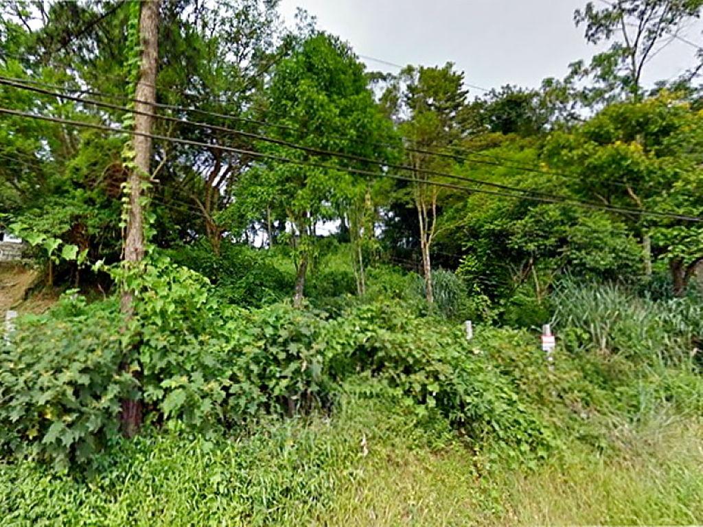 Terreno para Venda - Tucuruvi