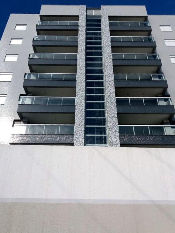 Apartamento para Venda - Jardim São PauloZona Norte