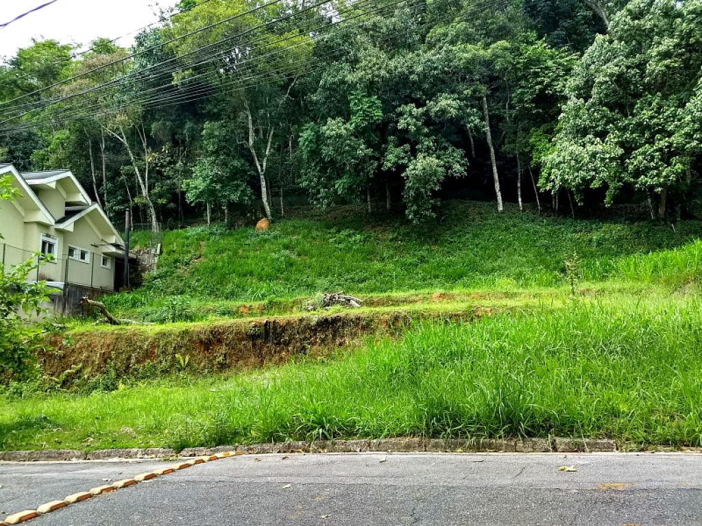 Terreno para Venda - Jardim Itatinga