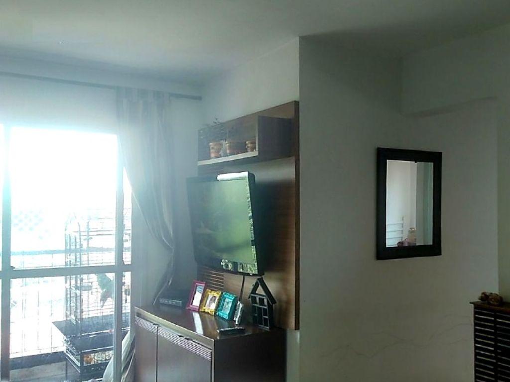 Apartamento para Venda - Sítio do Mandaqui