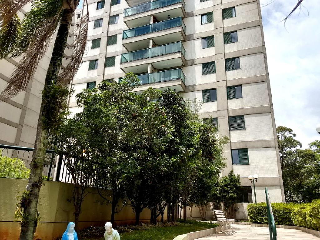 Duplex para Venda - Parque Mandaqui