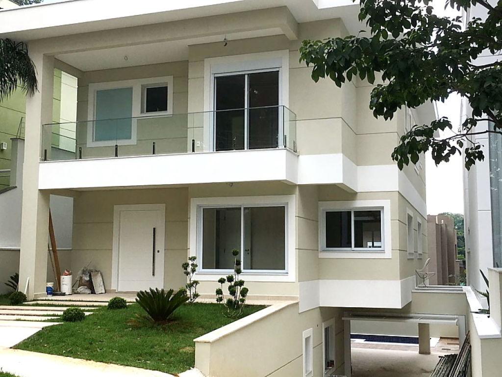 Condomínio para Venda - Reserva Nova Cantareira