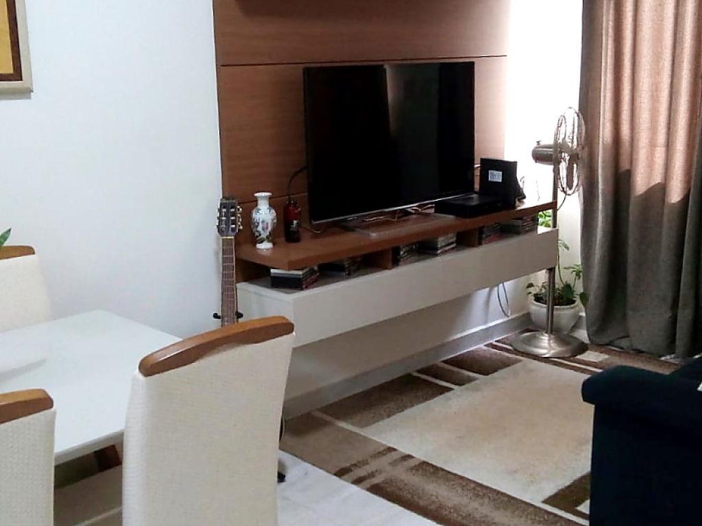 Condomínio para Venda - Vila Vitório Mazzei
