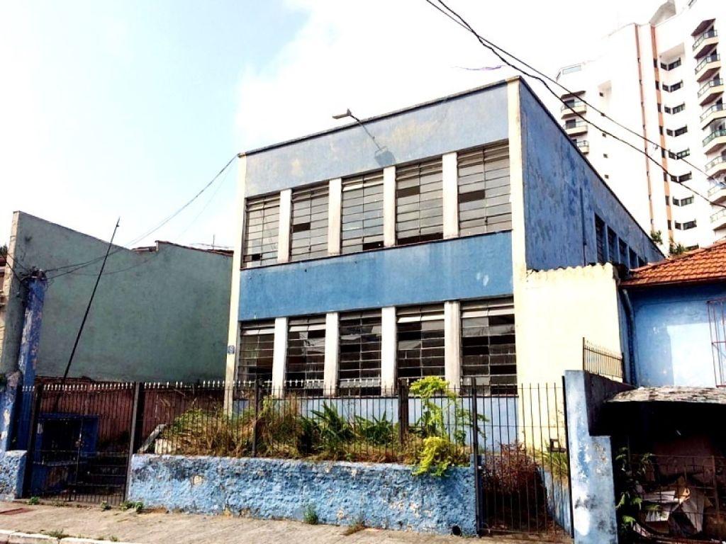 Prédio para Venda - Vila Formosa