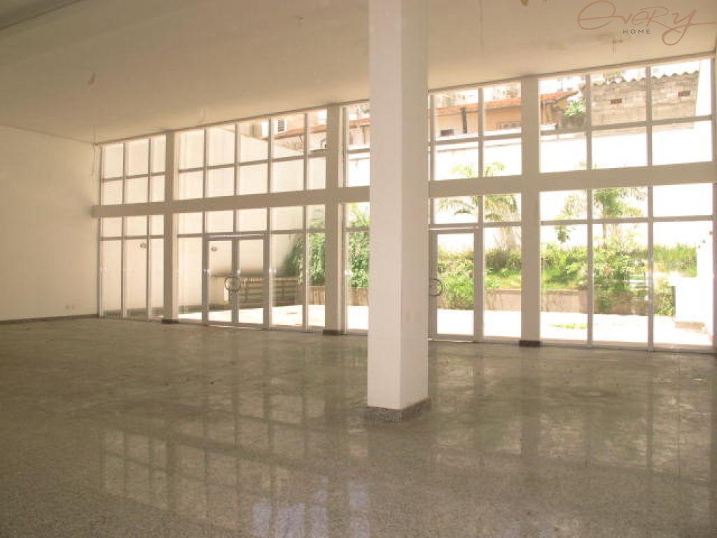 Loja para Locação - Vila Sofia