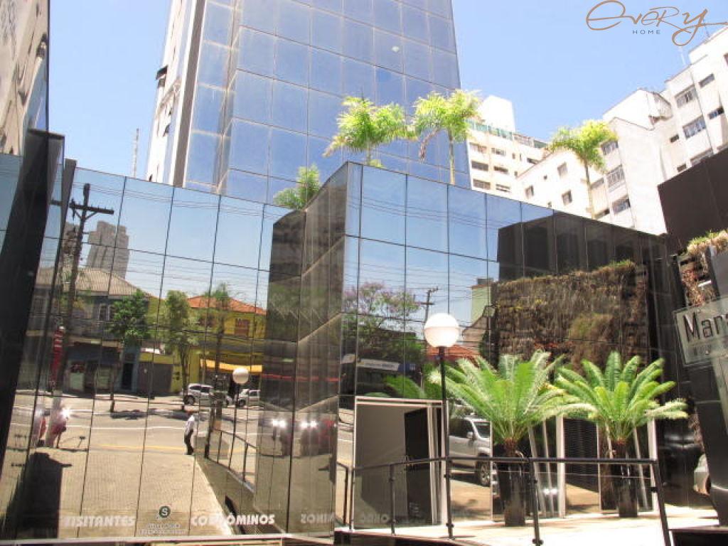 Loja para Locação - Jardim Marajoara