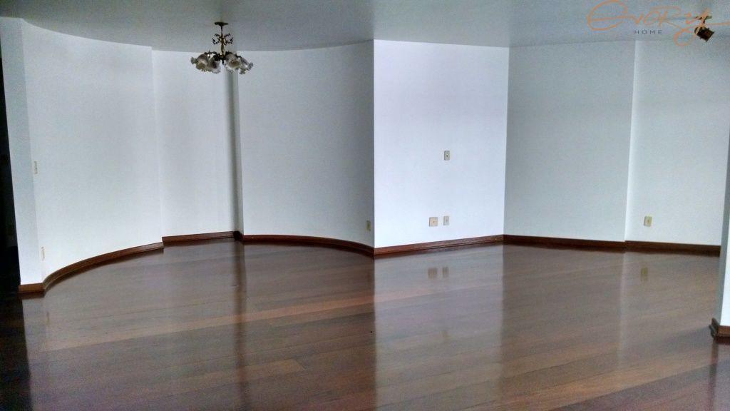 Apartamento para Locação - Granja Julieta
