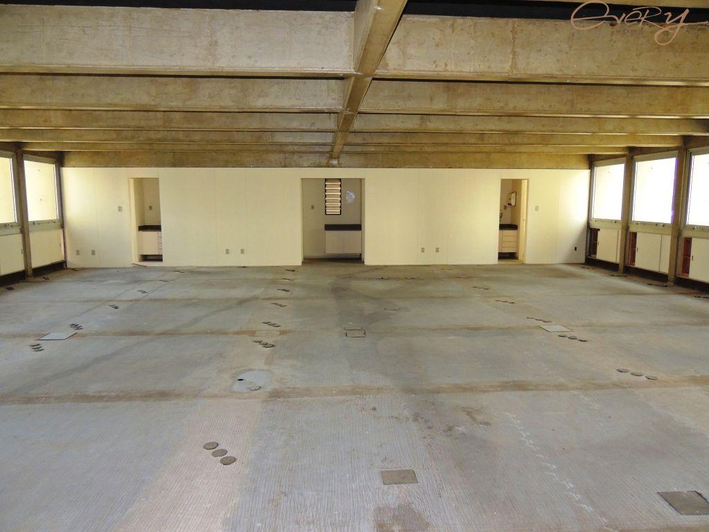 Sala Comercial para Locação - Cerqueira César
