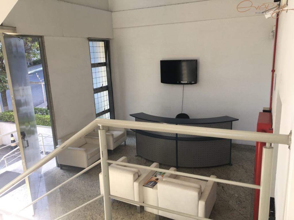 Comercial para Locação - Vila Parque Jabaquara