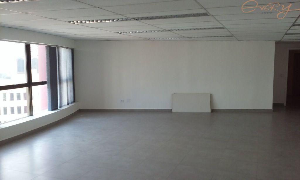 Sala Comercial para Locação - Chácara Santo Antônio (Zona Sul)