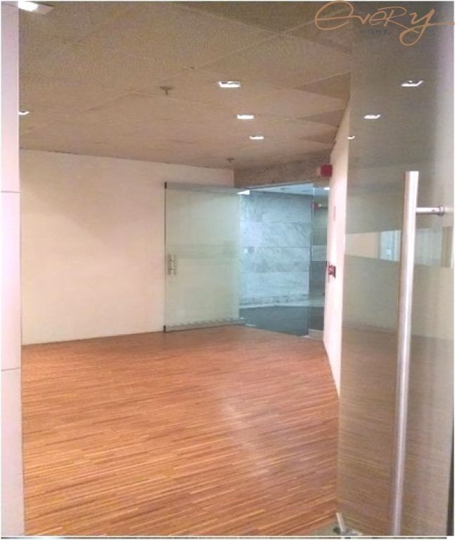 Sala Comercial para Locação - Brooklin