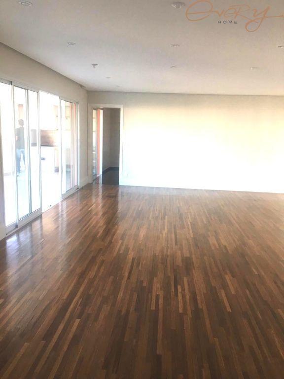 Apartamento para Locação - Vila Sofia