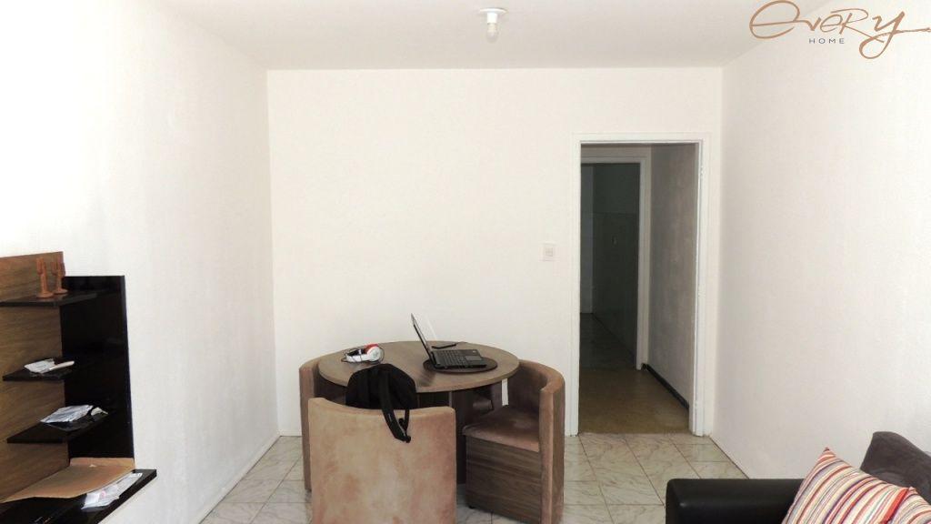 Casa De Vila para Locação - Chácara Monte Alegre