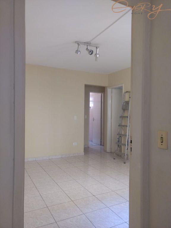 Apartamento para Locação - Campo Grande