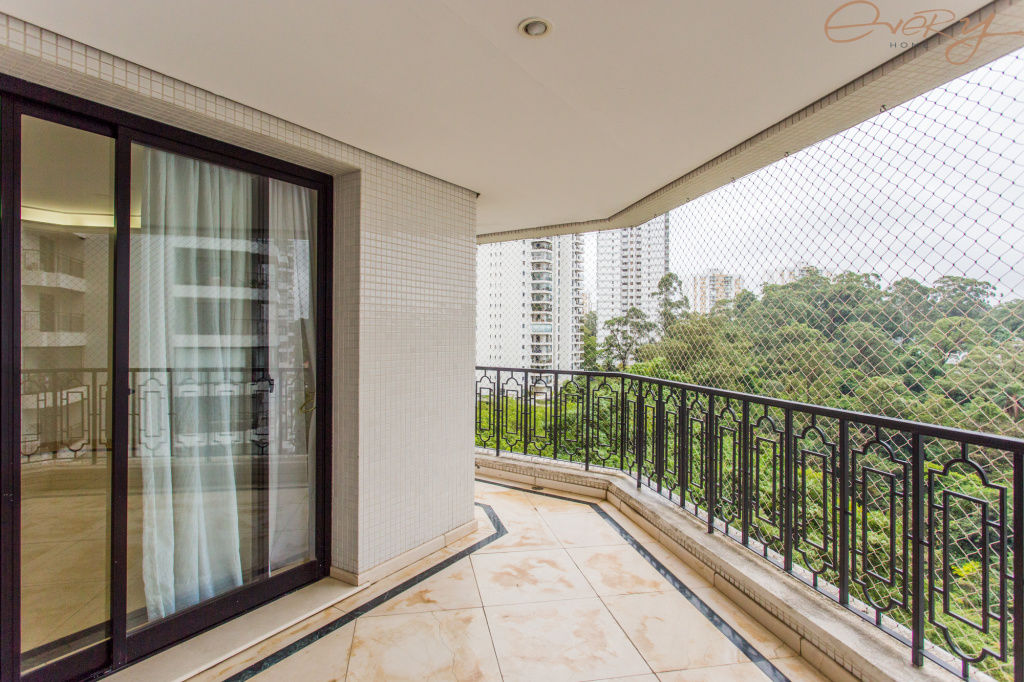 Apartamento para Locação - Jardim Marajoara