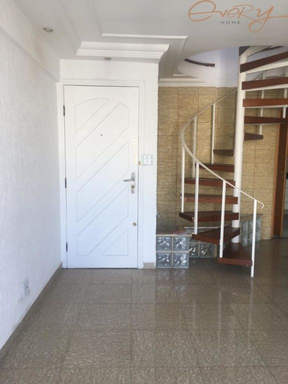 Apartamento para Locação - Jardim Londrina