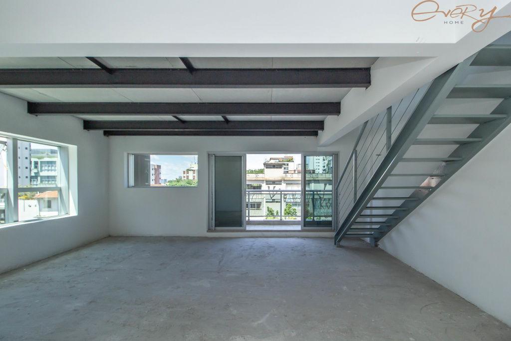 Sala Comercial para Locação - Vila Madalena