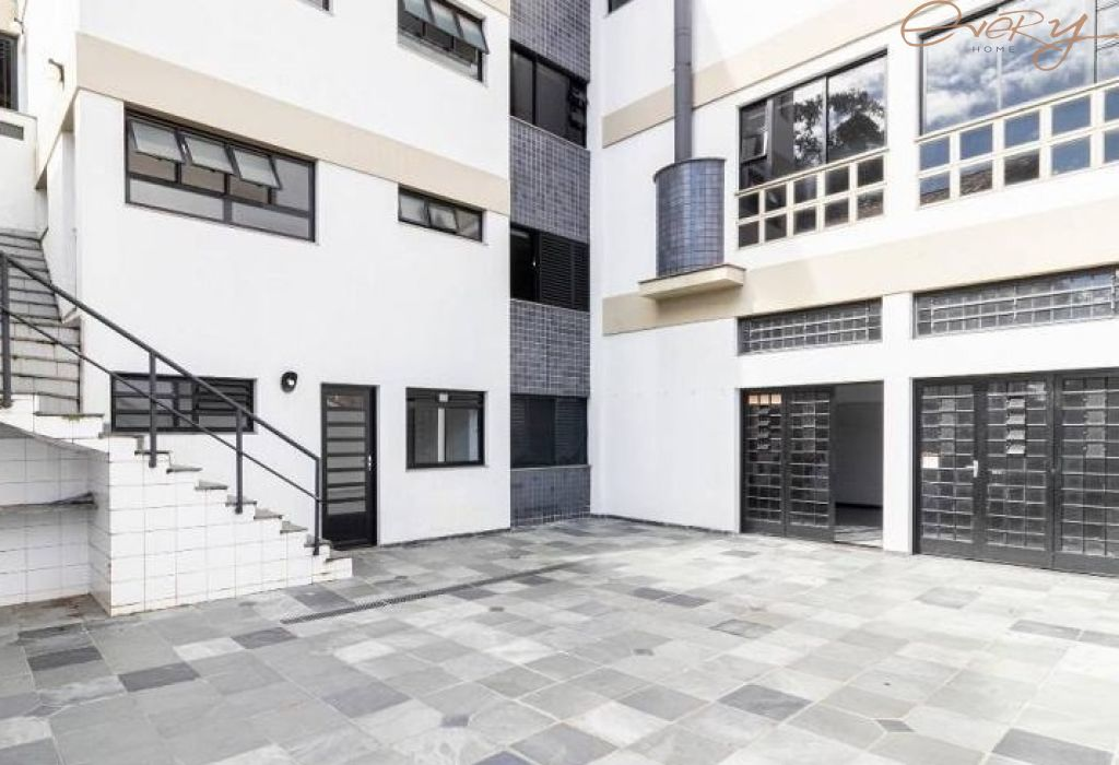 Casa De Vila para Locação - Jardim Prudência