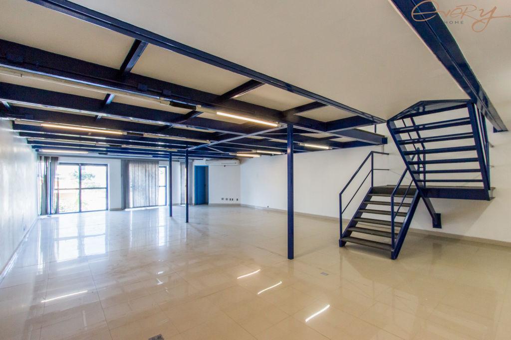 Sala Comercial para Locação - Morumbi