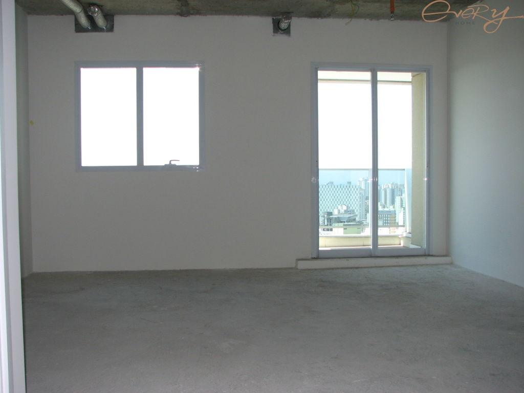 Sala Comercial para Locação - Liberdade