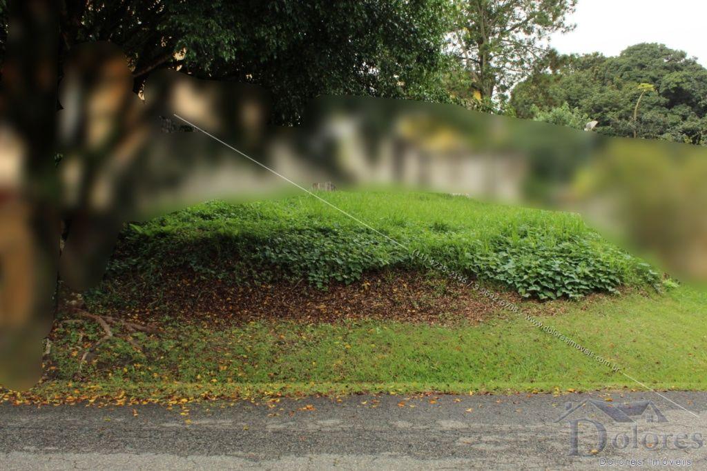Terreno para Venda - Arua