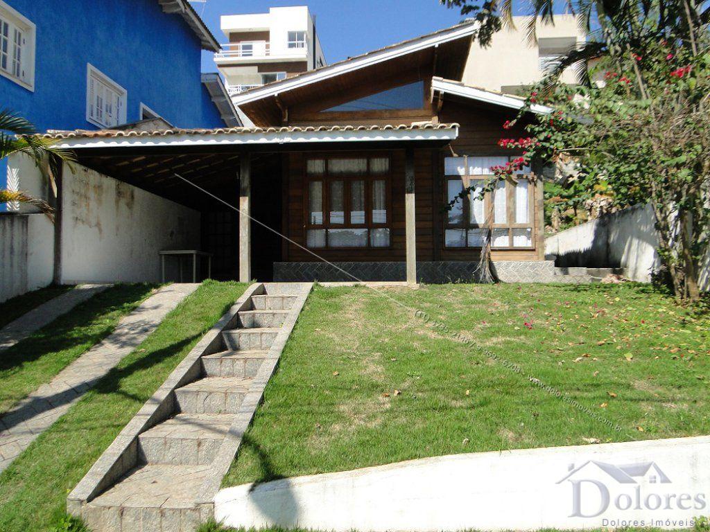 Casa Térrea para Venda - Arua