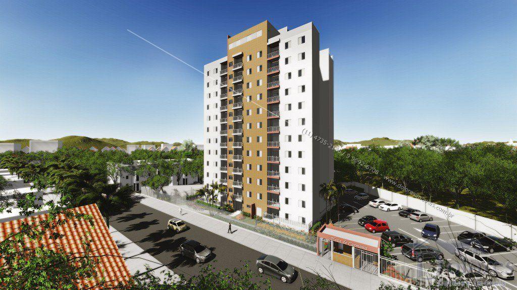 Apartamento para Venda - Jardim Matarazzo