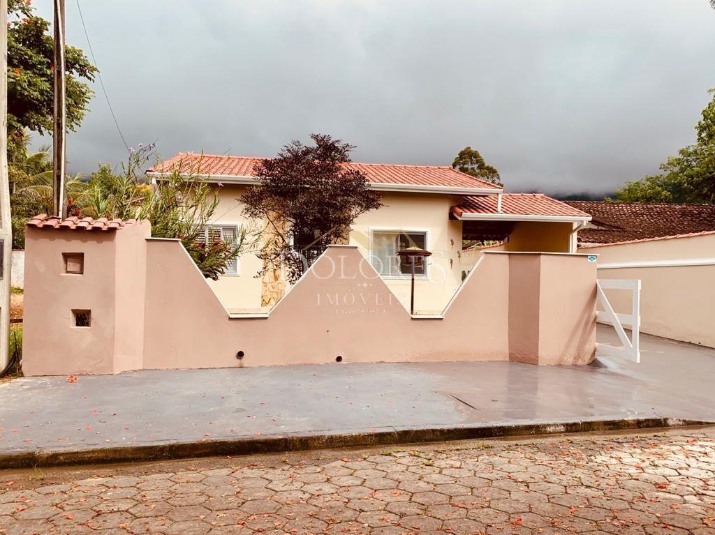 Condomínio para Venda - Massaguaçu