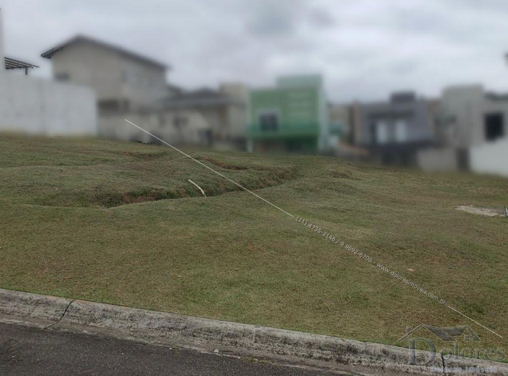 Terreno para Venda - Brisas 1