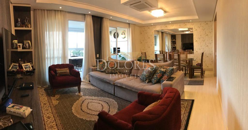 Apartamento para Venda - Parque Monte Líbano