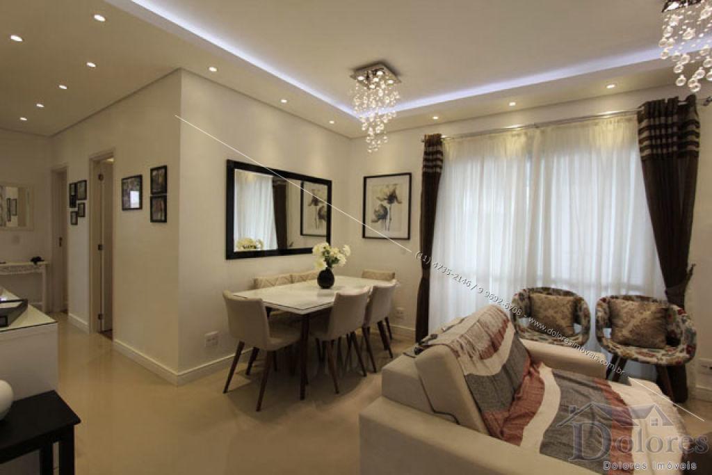 Apartamento para Venda - Vila Suissa