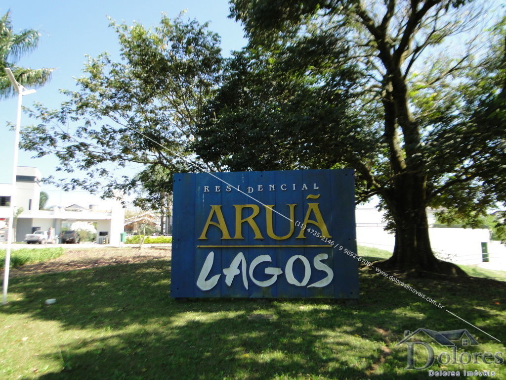 Terreno para Venda - Lagos