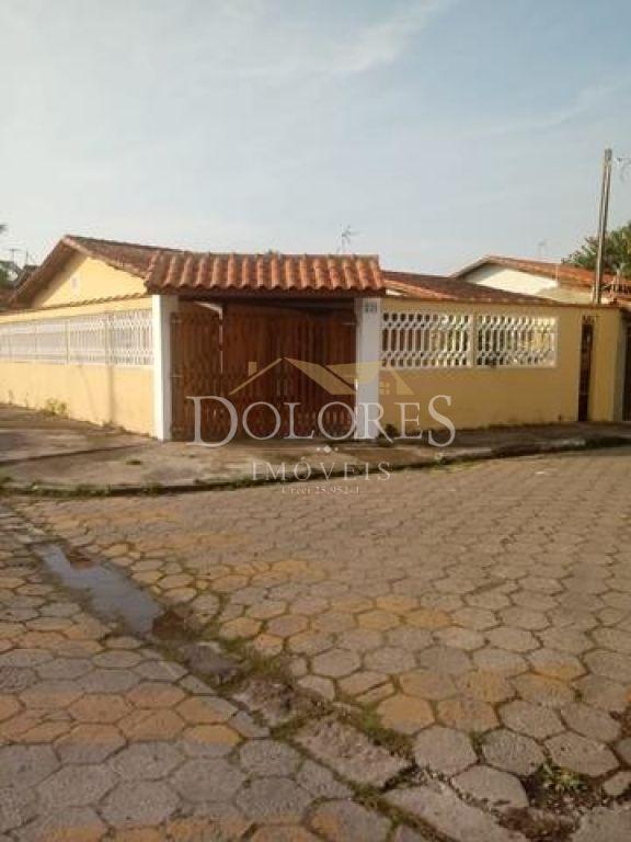Casa Térrea para Venda - Porto Novo