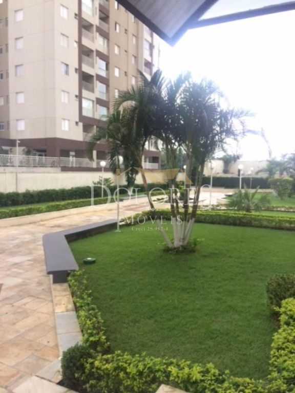 Apartamento para Venda - Vila Augusta