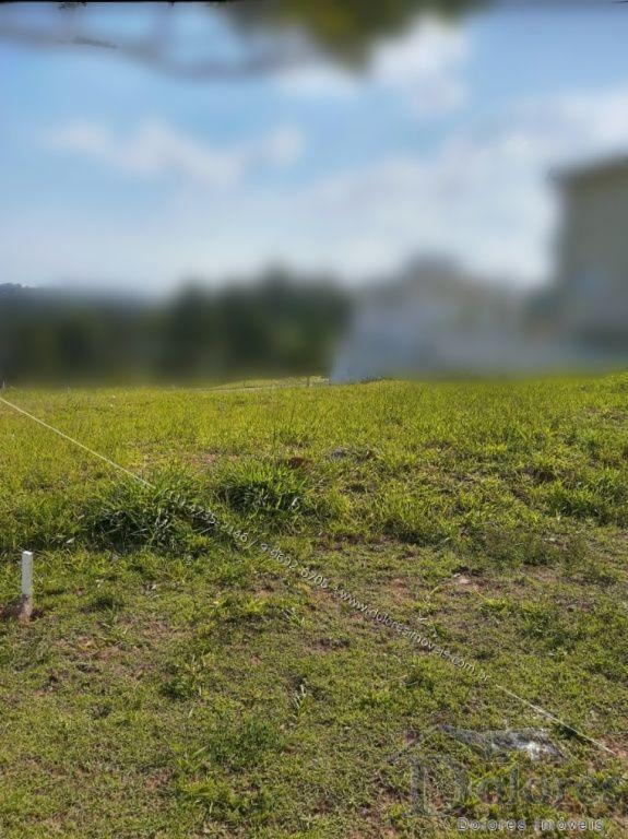Terreno para Venda - Brisas 2