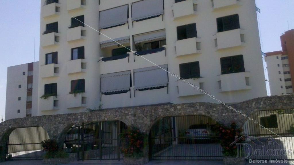 Apartamento para Venda - Enseada