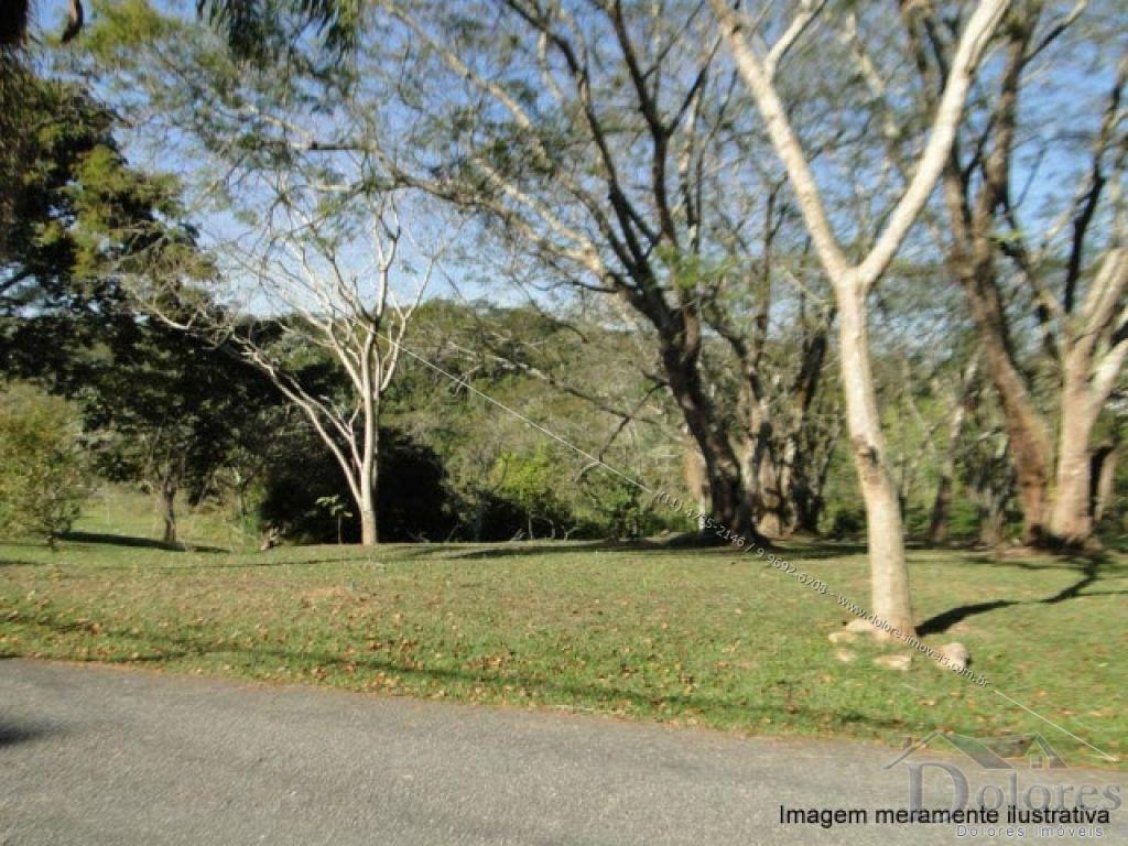 Terreno para Venda - Jardim Dos Pimentas
