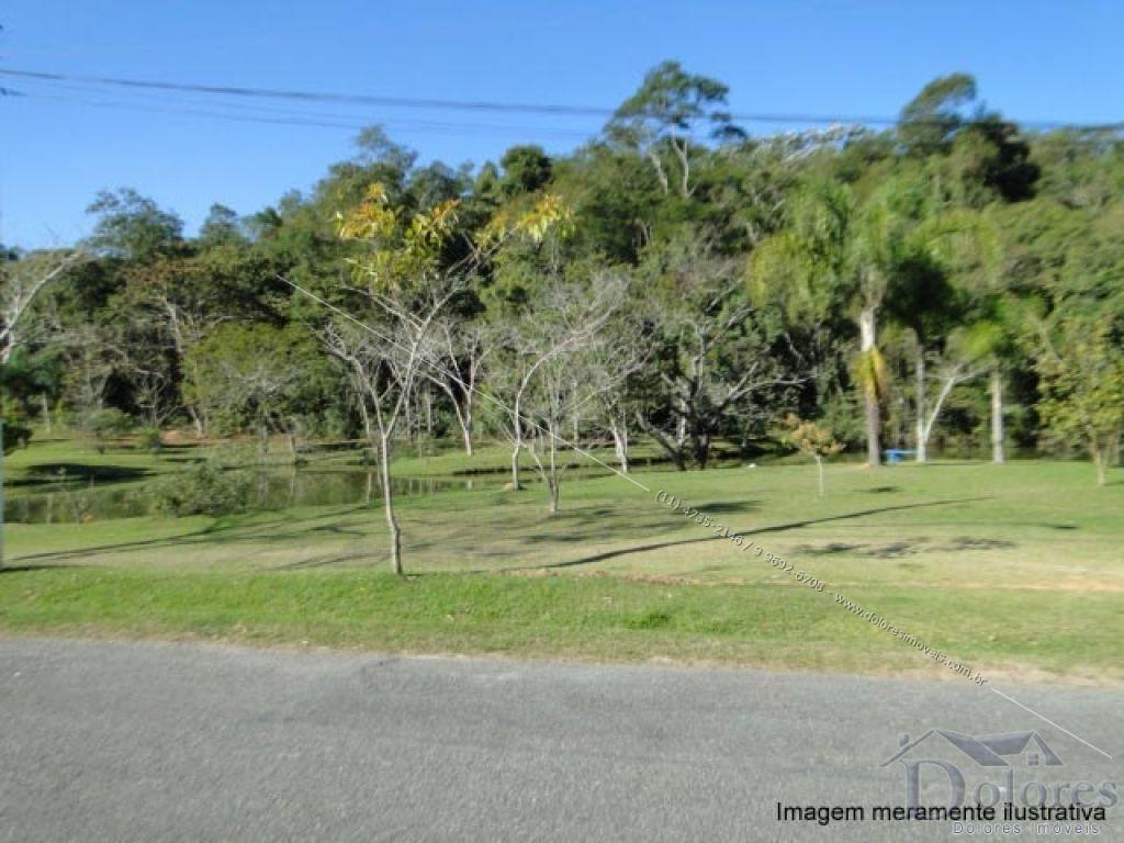 Terreno para Venda - Diomar Fernandes Negrette