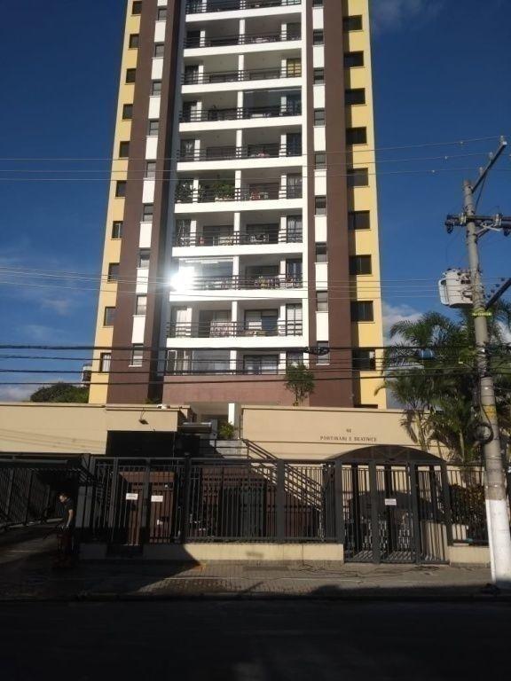 Apartamento para Locação - CANINDÉ