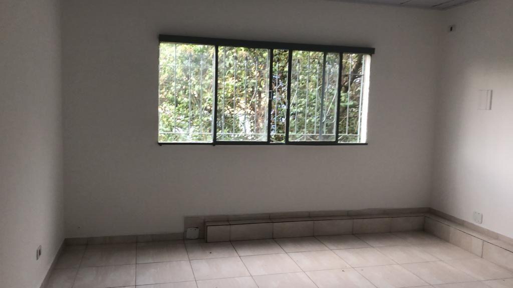 Casa de Vila para Locação - CANINDÉ