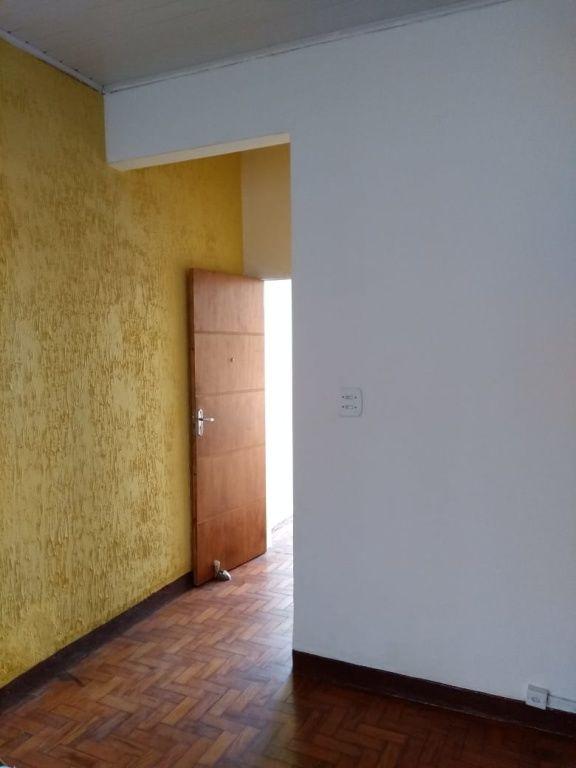 Casa de Vila para Locação - LUZ