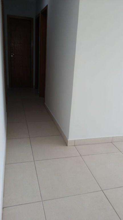 Apartamento para Locação - ALTO DO PARI