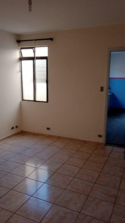 Apartamento para Locação - CATUMBI
