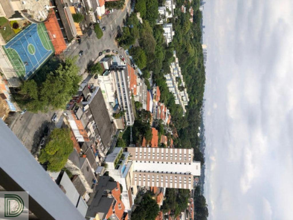 Foto 2 ref DI27589