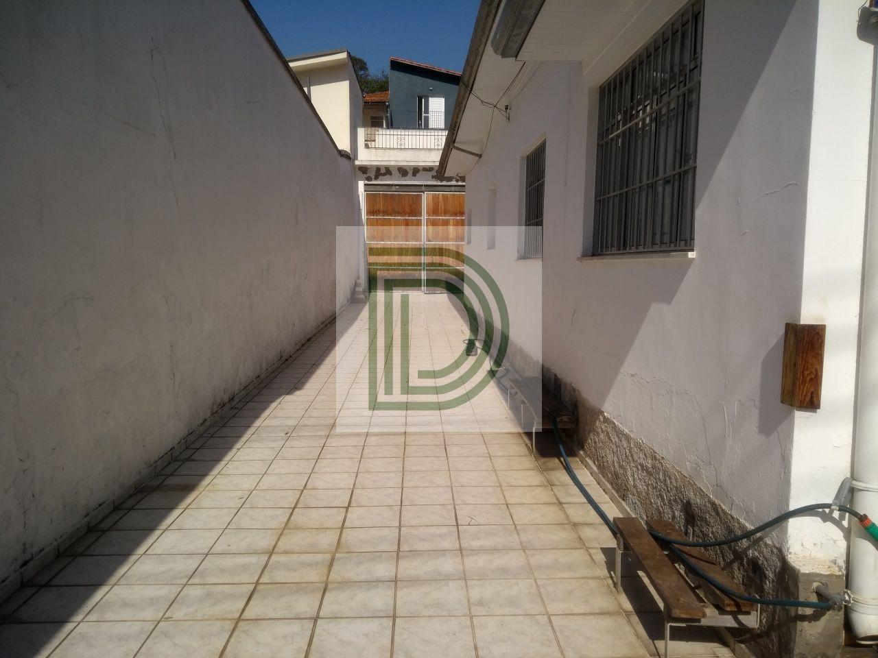 Foto 2 ref DI29046