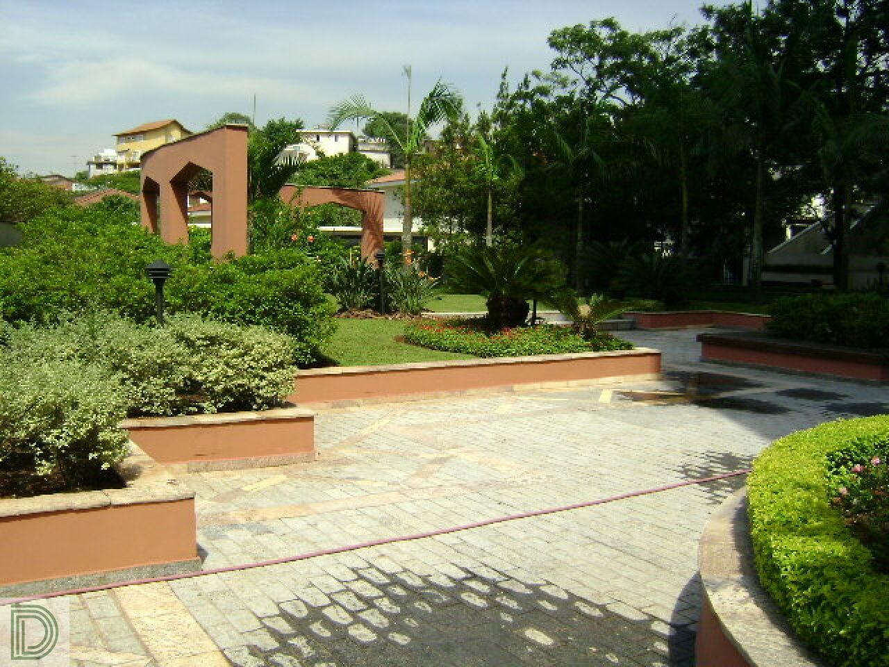 Foto Principal DI29047